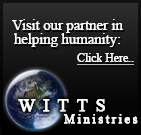 WITTS Ministries