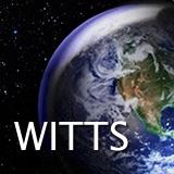 WITTS_EarthLogo