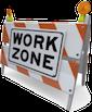 WorkZone_sm