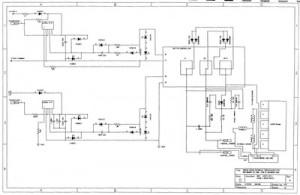 BrandtMotorControllerSchematic
