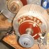 #BRANDTMOTOR60 – Ron Brandt's 60-120 hp Motor & Schematics