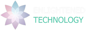 EnlightenedTechnology.org