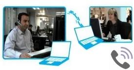 #WSOHC – One Hour Consultation / Skype Class (Per Person)