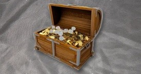 #GSCONSULT – Billionaire Secrets to buying SILVER & GOLD at approximately half price or less! (Consultation)