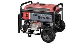#10KWH2OGEN – 10KW (100% Water Powered) Generator