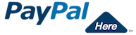 PayPalHere